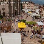 sagra san giacomo predazzo 25.7.16 by predazzoblog52 150x150 Avvisi Parrocchia e foto Sagra di S.Giacomo
