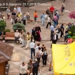sagra san giacomo predazzo 25.7.16 by predazzoblog56 150x150 Avvisi Parrocchia e foto Sagra di S.Giacomo