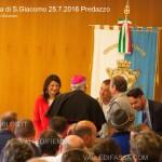 sagra san giacomo predazzo 25.7.16 by predazzoblog59 150x150 Avvisi Parrocchia e foto Sagra di S.Giacomo