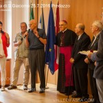 sagra san giacomo predazzo 25.7.16 by predazzoblog73 150x150 Avvisi Parrocchia e foto Sagra di S.Giacomo