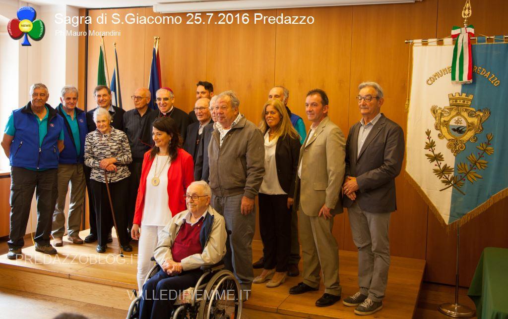 sagra san giacomo predazzo 25.7.16 by predazzoblog75 Necrologio, Luigi Boninsegna Volpin