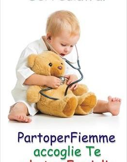 sei pediatra