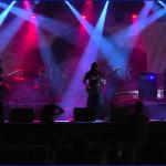 """suanrock1 150x150 """"Dolomiten Front"""" presentazione film musicale a Ziano"""