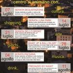 zobia sera 150x150 Affittasi prestigiosi locali in via Lagorai a Predazzo