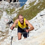 18 latemar vertical km 2016 predazzo blog photogulp1 150x150 18° Latemar Vertical Kilometer, classifiche e foto