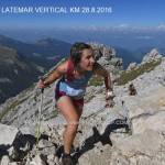 18 latemar vertical km 2016 predazzo blog photogulp10 150x150 18° Latemar Vertical Kilometer, classifiche e foto