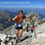 18 latemar vertical km 2016 predazzo blog photogulp12 150x150 18° Latemar Vertical Kilometer, classifiche e foto