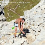 18 latemar vertical km 2016 predazzo blog photogulp13 150x150 18° Latemar Vertical Kilometer, classifiche e foto