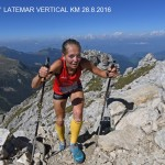 18 latemar vertical km 2016 predazzo blog photogulp14 150x150 18° Latemar Vertical Kilometer, classifiche e foto
