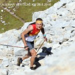 18 latemar vertical km 2016 predazzo blog photogulp2 150x150 18° Latemar Vertical Kilometer, classifiche e foto