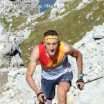 18 latemar vertical km 2016 predazzo blog photogulp3 150x150 18° Latemar Vertical Kilometer, classifiche e foto