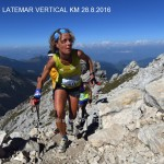 18 latemar vertical km 2016 predazzo blog photogulp4 150x150 18° Latemar Vertical Kilometer, classifiche e foto