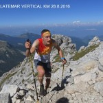 18 latemar vertical km 2016 predazzo blog photogulp5 150x150 18° Latemar Vertical Kilometer, classifiche e foto