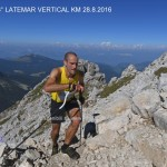 18 latemar vertical km 2016 predazzo blog photogulp7 150x150 18° Latemar Vertical Kilometer, classifiche e foto