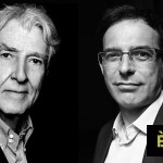 Vito Mancuso e Corrado Augias 150x150 2° Concerto d'Autunno dei Pentagramma Winds