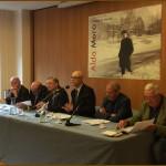 aldo moro tavola rotonda a predazzo 150x150 Predazzo ricorda Aldo Moro: i prossimi eventi