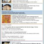 appuntamenti magnifica comunita di fiemme agosto 2016 150x150 Orienteering & Toponomastica, venerdì a Panchià