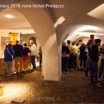 catanaoc 2016 rione ischia predazzo11 150x150 Catanaoc 2016 a Predazzo, le foto