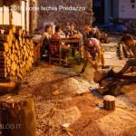 catanaoc 2016 rione ischia predazzo18 150x150 Catanaoc 2016 a Predazzo, le foto