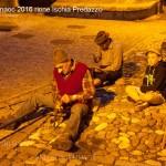 catanaoc 2016 rione ischia predazzo19 150x150 Catanaoc 2016 a Predazzo, le foto