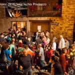 catanaoc 2016 rione ischia predazzo21 150x150 Catanaoc 2016 a Predazzo, le foto