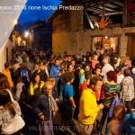 catanaoc 2016 rione ischia predazzo22 150x150 Catanaoc 2016 a Predazzo, le foto