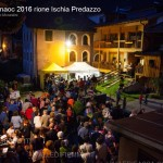 catanaoc 2016 rione ischia predazzo23 150x150 Catanaoc 2016 a Predazzo, le foto