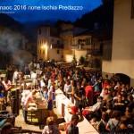 catanaoc 2016 rione ischia predazzo24 150x150 Un Festival per la Fisarmonica