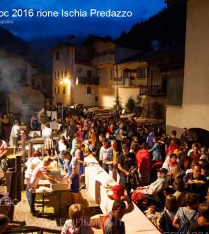 catanaoc 2016 rione ischia predazzo24