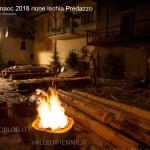 catanaoc 2016 rione ischia predazzo27 150x150 Catanaoc 2016 a Predazzo, le foto