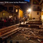 catanaoc 2016 rione ischia predazzo28 150x150 Catanaoc 2016 a Predazzo, le foto