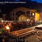 catanaoc 2016 rione ischia predazzo29 150x150 Catanaoc 2016 a Predazzo, le foto