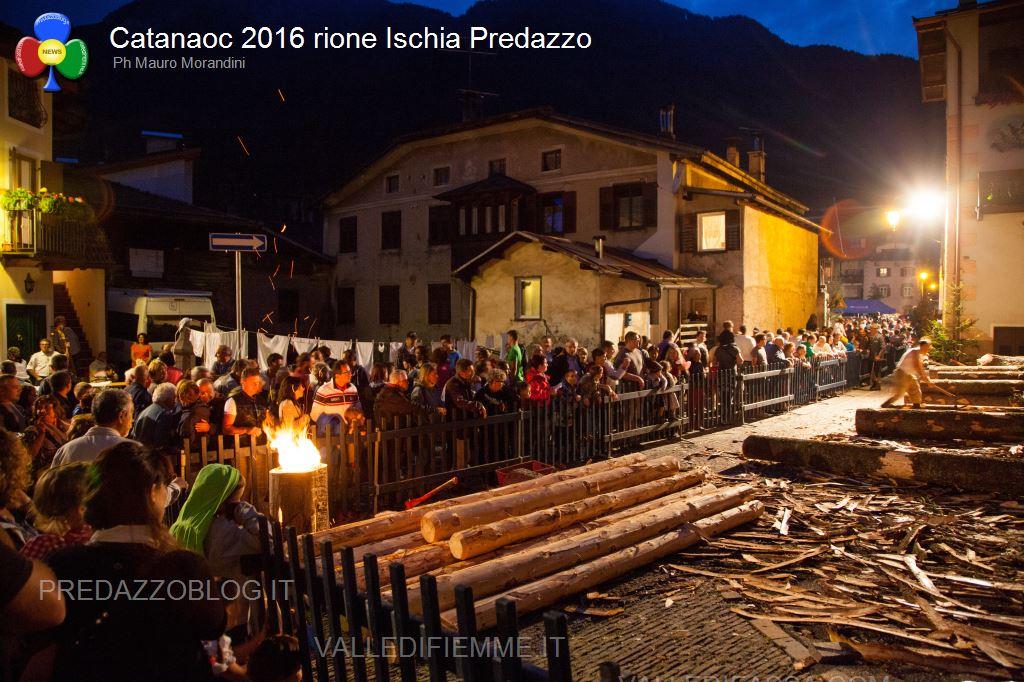catanaoc 2016 rione ischia predazzo29 Eventi di Ferragosto a Predazzo e Bellamonte