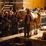 catanaoc 2016 rione ischia predazzo30 150x150 Catanaoc 2016 a Predazzo, le foto