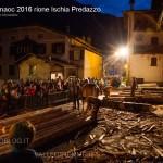 catanaoc 2016 rione ischia predazzo31 150x150 Catanaoc 2016 a Predazzo, le foto