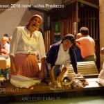 catanaoc 2016 rione ischia predazzo33 150x150 Catanaoc 2016 a Predazzo, le foto
