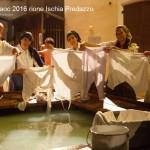 catanaoc 2016 rione ischia predazzo34 150x150 Catanaoc 2016 a Predazzo, le foto