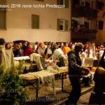 catanaoc 2016 rione ischia predazzo35 150x150 Catanaoc 2016 a Predazzo, le foto