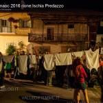 catanaoc 2016 rione ischia predazzo36 150x150 Catanaoc 2016 a Predazzo, le foto