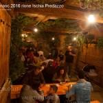 catanaoc 2016 rione ischia predazzo44 150x150 Catanaoc 2016 a Predazzo, le foto
