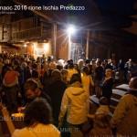 catanaoc 2016 rione ischia predazzo46 150x150 Catanaoc 2016 a Predazzo, le foto
