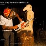 catanaoc 2016 rione ischia predazzo48 150x150 Catanaoc 2016 a Predazzo, le foto