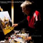 catanaoc 2016 rione ischia predazzo49 150x150 Catanaoc 2016 a Predazzo, le foto