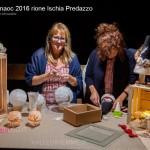 catanaoc 2016 rione ischia predazzo50 150x150 Catanaoc 2016 a Predazzo, le foto
