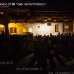 catanaoc 2016 rione ischia predazzo51 150x150 Catanaoc 2016 a Predazzo, le foto