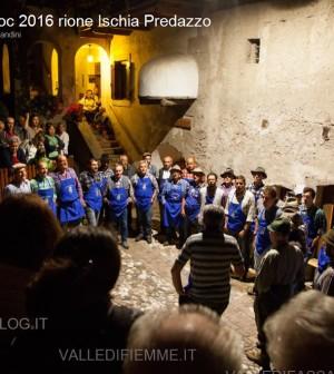 catanaoc 2016 rione ischia predazzo52
