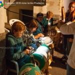 catanaoc 2016 rione ischia predazzo54 150x150 Catanaoc 2016 a Predazzo, le foto