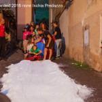 catanaoc 2016 rione ischia predazzo6 150x150 Catanaoc 2016 a Predazzo, le foto