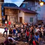 catanaoc 2016 rione ischia predazzo7 150x150 Catanaoc 2016 a Predazzo, le foto