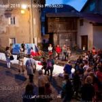 catanaoc 2016 rione ischia predazzo8 150x150 Catanaoc 2016 a Predazzo, le foto